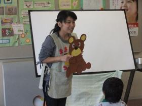 2012-02-27 いつひよファミリ~ 075 (280x210)