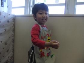 2012-02-27 いつひよファミリ~ 077 (280x210)