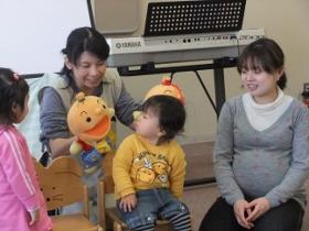 2012-02-27 いつひよファミリ~ 079 (280x210)