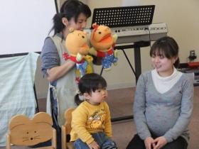 2012-02-27 いつひよファミリ~ 078 (280x210)