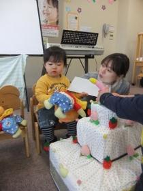 2012-02-27 いつひよファミリ~ 087 (210x280)