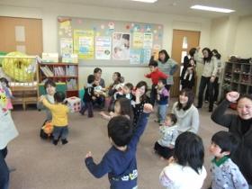 2012-02-27 いつひよファミリ~ 094 (280x210)