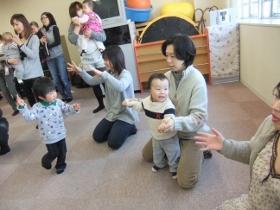 2012-02-27 いつひよファミリ~ 092 (280x210)
