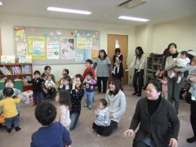 2012-02-27 いつひよファミリ~ 093 (280x210)