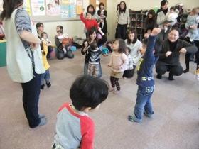 2012-02-27 いつひよファミリ~ 091 (280x210)