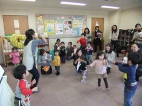 2012-02-27 いつひよファミリ~ 088 (280x210)