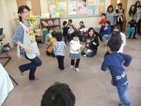2012-02-27 いつひよファミリ~ 098 (280x210)