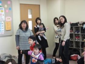 2012-02-27 いつひよファミリ~ 097 (280x210)