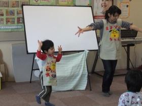 2012-02-27 いつひよファミリ~ 096 (280x210)