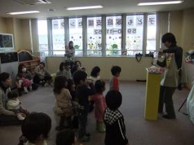 2012-02-27 いつひよファミリ~ 110 (280x210)