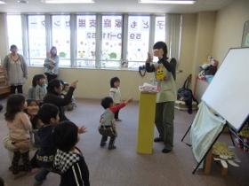 2012-02-27 いつひよファミリ~ 111 (280x210)