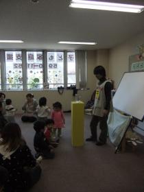 2012-02-27 いつひよファミリ~ 100 (210x280)