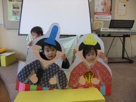 2012-02-27 いつひよファミリ~ 115 (280x210)