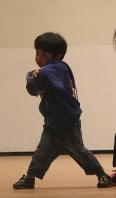 2012-03-17 ダンスフェスタ練習 088 (165x280)