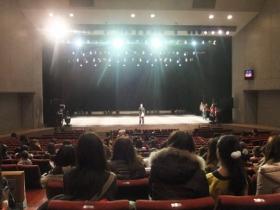 2012-03-19 ダンスフェスタリハーサル 064 (280x210)