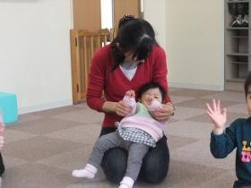 2012-03-26 いつひよファミリ~ 007 (280x210)