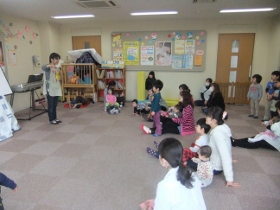 2012-03-26 いつひよファミリ~ 037 (280x210)