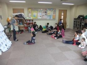 2012-03-26 いつひよファミリ~ 032 (280x210)