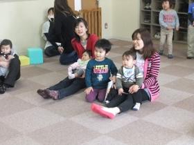 2012-03-26 いつひよファミリ~ 043 (280x210)