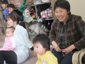 2012-03-26 いつひよファミリ~ 050 (280x210)