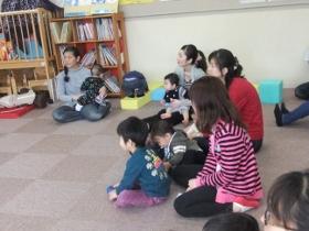 2012-03-26 いつひよファミリ~ 049 (280x210)