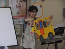 2012-03-26 いつひよファミリ~ 047 (280x210)
