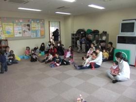 2012-03-26 いつひよファミリ~ 045 (280x210)