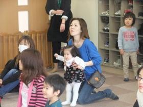 2012-03-26 いつひよファミリ~ 055 (280x210)