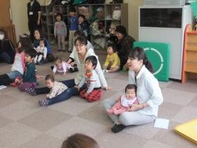 2012-03-26 いつひよファミリ~ 056 (280x210)