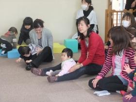 2012-03-26 いつひよファミリ~ 054 (280x210)