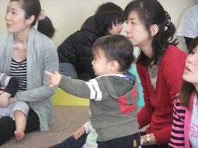 2012-03-26 いつひよファミリ~ 051 (280x210)