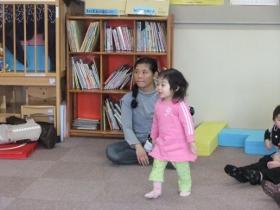 2012-03-26 いつひよファミリ~ 052 (280x210)