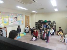 2012-03-26 いつひよファミリ~ 061 (280x210)
