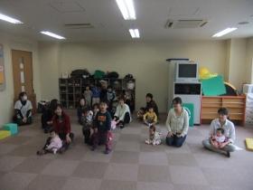 2012-03-26 いつひよファミリ~ 062 (280x210)