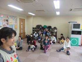 2012-03-26 いつひよファミリ~ 060 (280x210)