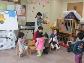 2012-03-26 いつひよファミリ~ 065 (280x210)