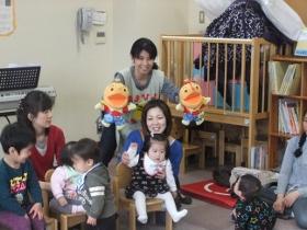 2012-03-26 いつひよファミリ~ 066 (280x210)