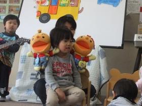 2012-03-26 いつひよファミリ~ 071 (280x210)