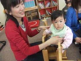 2012-03-26 いつひよファミリ~ 075 (280x210)