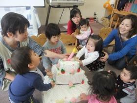 2012-03-26 いつひよファミリ~ 074 (280x210)