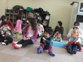 2012-03-26 いつひよファミリ~ 081 (280x210)