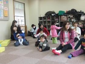 2012-03-26 いつひよファミリ~ 082 (280x210)