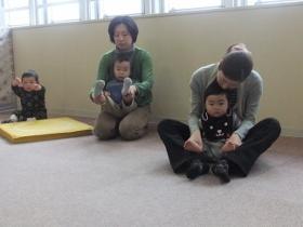 2012-03-26 いつひよファミリ~ 079 (280x210)