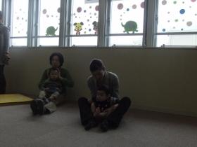2012-03-26 いつひよファミリ~ 085 (280x210)