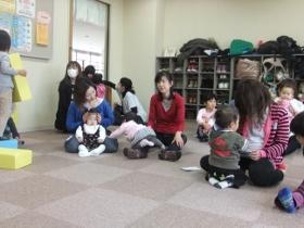 2012-03-26 いつひよファミリ~ 084 (280x210)