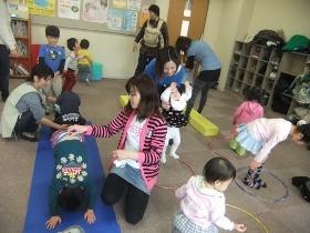 2012-03-26 いつひよファミリ~ 099 (280x210)