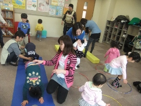 2012-03-26 いつひよファミリ~ 098 (280x210)