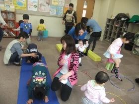 2012-03-26 いつひよファミリ~ 097 (280x210)