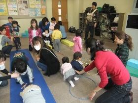 2012-03-26 いつひよファミリ~ 096 (280x210)
