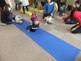2012-03-26 いつひよファミリ~ 106 (280x210)